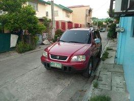 2000 Honda Cr-V for sale in Biñan