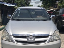 Toyota Innova 2008 for sale