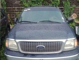 Selling 2nd Hand Ford Expedition 1999 in Valenzuela