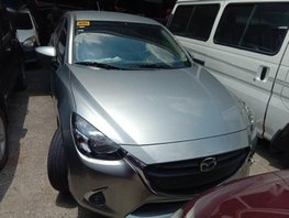 2nd Hand Mazda 2 2018 at 11433 km for sale