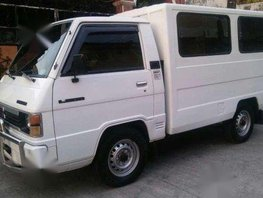 2nd Hand Mitsubishi L300 2002 for sale in Antipolo