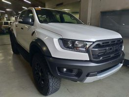 Brand New Ford Ranger Raptor Automatic Diesel for sale in Meycauayan