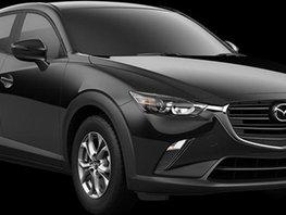 2019 Mazda 3 for sale in Manila