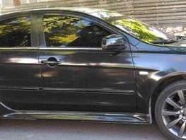 Mitsubishi Lancer 2012 Automatic Gasoline for sale in Bacoor