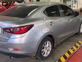 Mazda 2 2018 Automatic Gasoline for sale in Manila