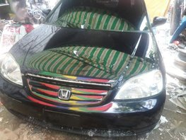 2nd Hand Honda Civic for sale in Caloocan