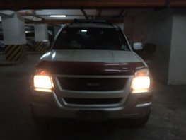 2005 Isuzu Alterra for sale in Malolos