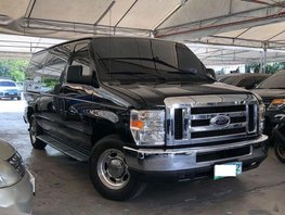 2nd Hand Ford E-150 2010 Automatic Gasoline for sale in Makati