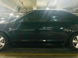 Selling 2nd Hand Mazda 3 2010 Sedan in Mandaluyong