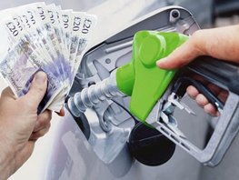5 Gas-saving technologies that every driver should consider
