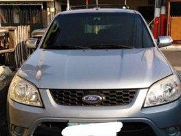 Ford Escape 2013 Automatic Gasoline for sale in Imus