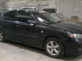 Mazda 3 2010 for sale in Pasig