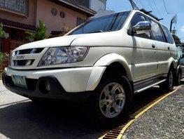 2006 Isuzu Crosswind for sale in Cainta