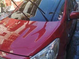 2014 Mitsubishi Mirage G4 for sale in Mandaluyong