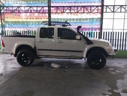 2009 Isuzu D-Max for sale in Imus