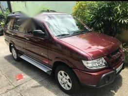 Selling Isuzu Crosswind 2014 Manual Diesel in Taytay