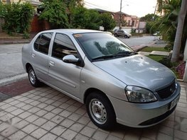 2nd Hand Tata Indigo 2016 Manual Diesel for sale in Quezon City