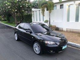 2006 Mazda 3 for sale in Las Piñas