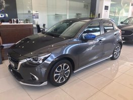 2019 Mazda 3 for sale in Mandaluyong