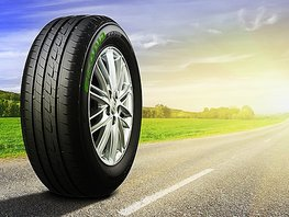 Fuel-efficient tire: Is it worth your choice?