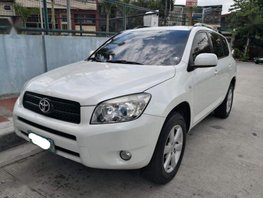 2nd Hand Toyota Rav4 2007 at 70000 km for sale