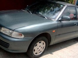1993 Mitsubishi Lancer for sale in General Trias