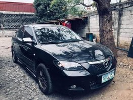 Used Mazda 3 2010 for sale in San Jose del Monte
