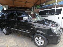 2006 Mitsubishi Adventure for sale in Marikina