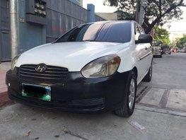 Selling Hyundai Accent 2010 in Manila