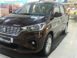Sell Brand New 2019 Suzuki Ertiga in Manila