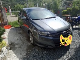 Honda City 2009 at 85000 km for sale