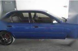 1997 Toyota Corolla for sale in Mandaue