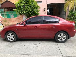 Selling 2nd Hand Mazda 3 2010 in Imus