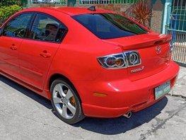 2004 Mazda 3 for sale in Noveleta