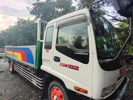 2016 Isuzu Elf Truck for sale in Bulacan