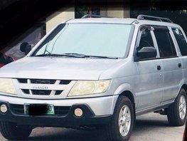 Selling 2nd Hand Isuzu Crosswind 2006 Manual Diesel at 130000 km in General Santos