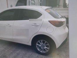 Selling Mazda 2 2018 at 40000 km in Cainta