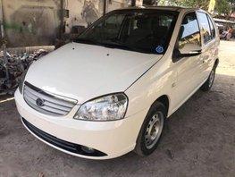 Tata Indica 2015 Manual Gasoline for sale in Dasmariñas