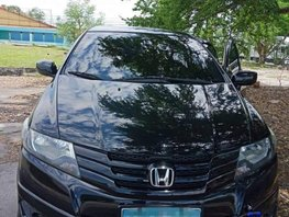 Used Honda City 2009 at 90000 km for sale