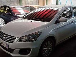 2018 Suzuki Ciaz for sale in Pasig