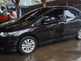Used 2012 Honda City for sale in Baguio