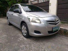 Toyota Vios 2009 for sale in Marikina