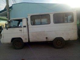 Like New Mitsubishi L300 for sale in Lipa