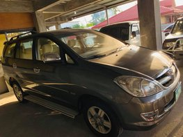 Sell 2nd Hand 2006 Toyota Innova Automatic Diesel