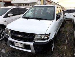 2017 Isuzu Crosswind for sale in Cainta