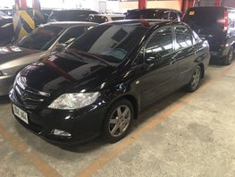 2nd Hand Honda City 2007 at 110000 km for sale