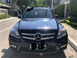 Mercedes-Benz 220 2011 at 27000 km for sale