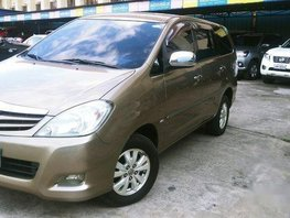 Selling Brown Isuzu Crosswind 2014 Manual Diesel in Manila