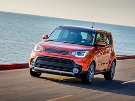 Kia Soul Price Philippines 2019: Estimated Downpayment & Monthly Installment