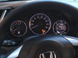 Used Honda BR-V 2017 for sale in Cebu City